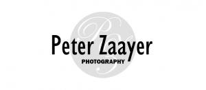 Peter Zaayer alternate logo