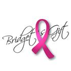 Bridget's Gift