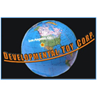 developmental-toy-corp
