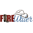 Firewater Country Band
