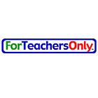 for-teachers-only