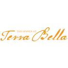 Homes at Terra Bella