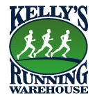 kellys-running-warehouse