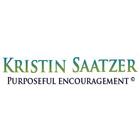 Kristin Saatzer