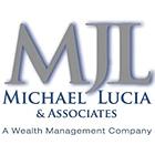 Michael Lucia & Associates