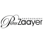 Peter Zaayer Photography