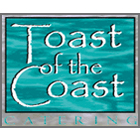 Toast of the Coast