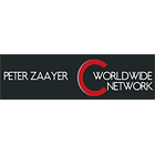 c-worldwide-network-peter