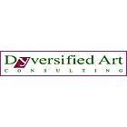 Dyversified Art